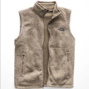 The North Face Men's Gordon Lyons Vests